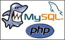 Instalación de AppServ - PHP, Apache, MySQL