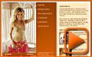 Diseño de una Pagina Web con Photoshop CS parte 4