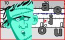Animación de personajes I (vocalización)