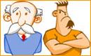 Animación de personajes II Expresividad