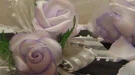 decoracion para una boda