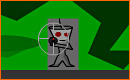 Creación de un Juego de Pistolas en Flash