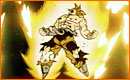 Crea el Aura de Poder de Dragon Ball Z con After Effects