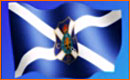 Efecto de Bandera con Relieve y Ondeando 1