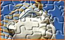 Crear un Rompecabezas (Puzzle) con Photoshop