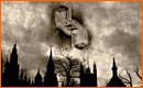 Crea un Wallpaper Dark con Photoshop