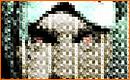 Elabora un Mosaico con Caratulas