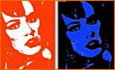 Crear Imágenes Pop Art con photoshop