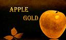 Crear una Manzana de Oro con Photoshop