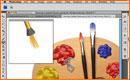 Nuevo Photoshop CS5