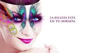 Cartel Publicitario para Belleza con Photoshop CS5