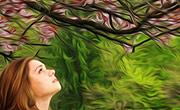 Pintura de Aceite con Photoshop CS6