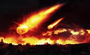 Armagedón, el Fin del Mundo con Photoshop