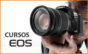 Cursos Canon de Iniciación a la Fotografía
