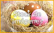 Depositphotos stock de fotos, ilustraciones y vectores de alta calidad