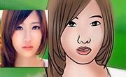 Dar el Efecto Cartoon a una Fotografía con Photoshop