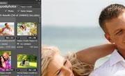 Depositphotos presenta su extensión para Adobe Photoshop