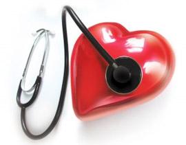 Hay que Mantener bajo Control al Colesterol