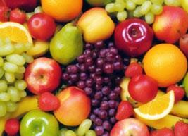 Aprenda a Desintoxicar el Organismo a Base de Fruta y Agua