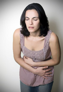 Tips para combatir el dolor menstrual