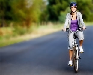 la importancia del ejercisio