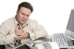 Causas de la Acidez Estomacal