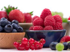 Beneficios del Consumo de Biofavonoides (Vitamina P)