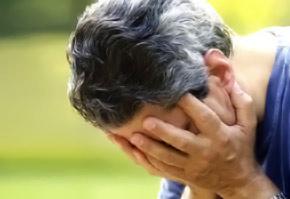 Síntomas y Prevención del Cáncer de Próstata