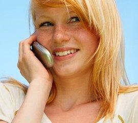 ¿Pueden los Teléfonos Celulares Causar Daño Cerebral?