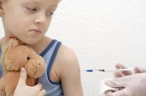 Qué le Aportan las Vacunas a nuestra Salud