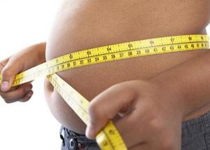 Tres Simples Pasos para Evitar la Obesidad