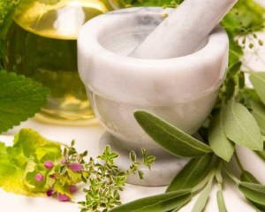 ¿Remedios Naturales o los Medicamentos?
