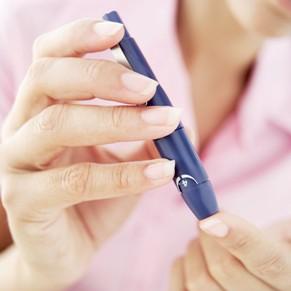 Cómo Llevar el Tratamiento Adecuado para la Diabetes
